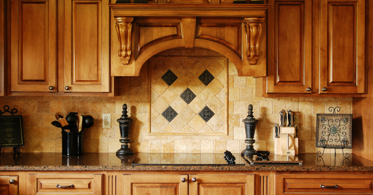 Kitchen Remodeling Kingwood Tx
