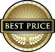 remodeling kingwood best price on kingwood home remodeling guarantee logo