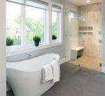 New remodel Bathroom
